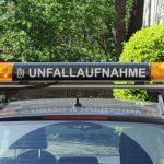 Ifu_Unfall